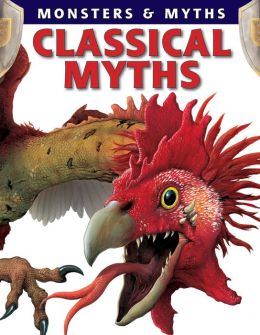 Classical Myths