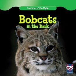 Bobcats in the Dark