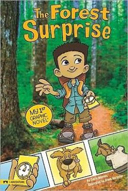 Forest Surprise, The
