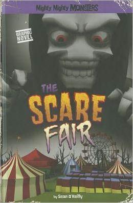 Scare Fair, The