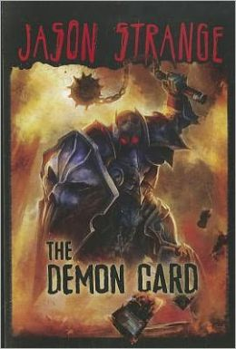 The Demon Card