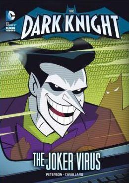 Joker Virus, The