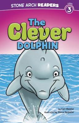 Clever Dolphin, The