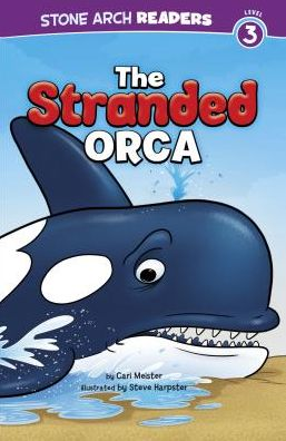 Stranded Orca, The