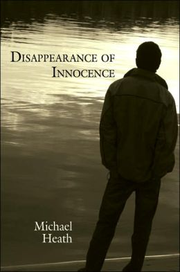 Disappearance of Innocence