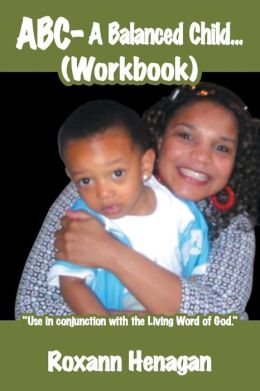 ABC- A balanced child... (Workbook)