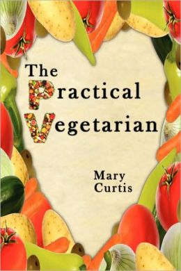 The Practical Vegetarian