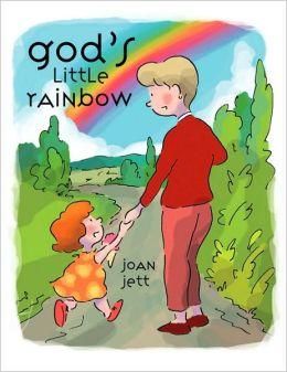 God's Little Rainbow
