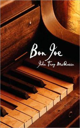 Bon Joe