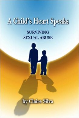 A Child's Heart Speaks
