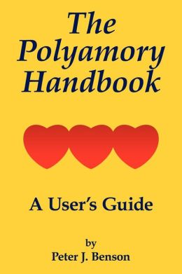 The Polyamory Handbook