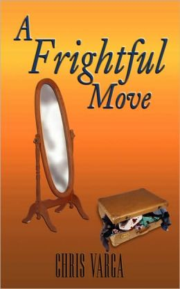 A Frightful Move