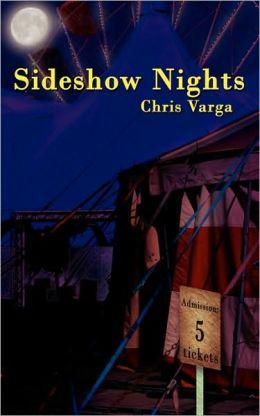 Sideshow Nights