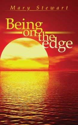 Being on the Edge