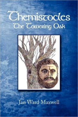 Themistocles: The Towering Oak