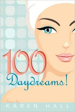 100 Daydreams!