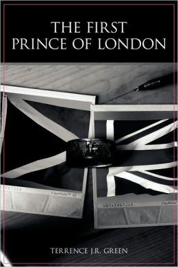 The First Prince of London