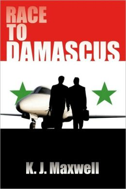Race to Damascus