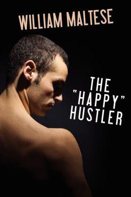 The Happy Hustler