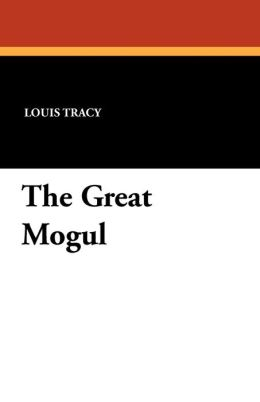 The Great Mogul