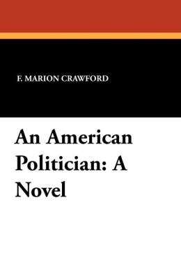 An American Politician