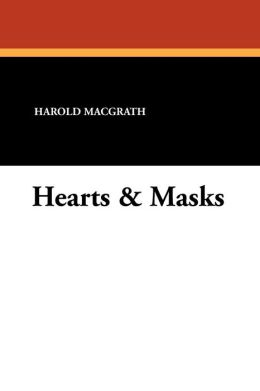Hearts & Masks
