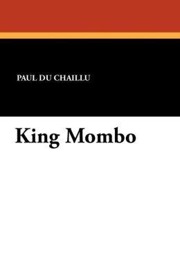 King Mombo