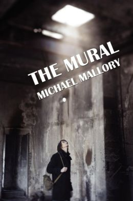 The Mural: A Novel of Horror