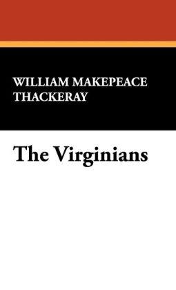 The Virginians