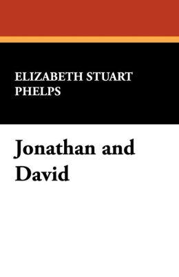 Jonathan And David
