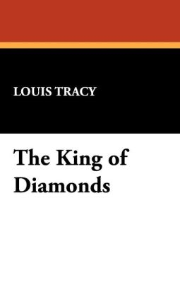 The King of Diamonds