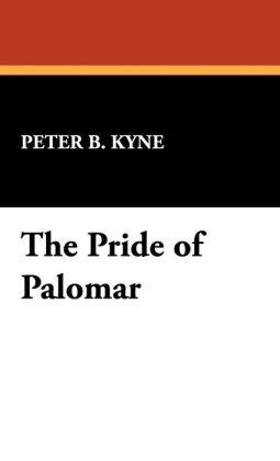 The Pride Of Palomar