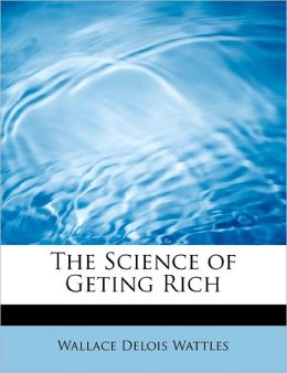 Science of Geting Rich