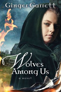Wolves Among Us: A Novel