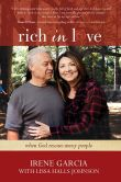 Rich in Love: When God Rescues Messy People