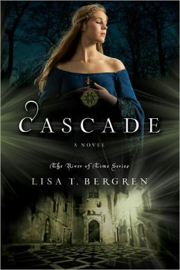 Cascade (River of Time Series)