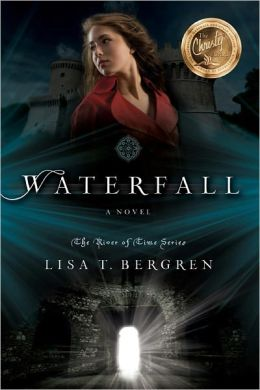 Waterfall (River of Time Series #1)