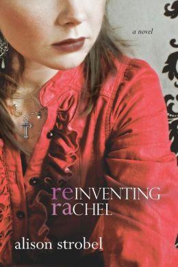 Reinventing Rachel