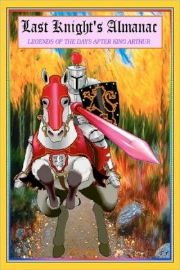 Last Knight's Almanac