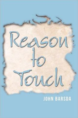 Reason to Touch