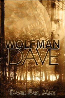 Wolfman Dave