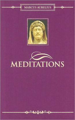 Meditations (Barnes & Noble Gift Edition)