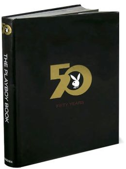 The Playboy Book: Fifty Years
