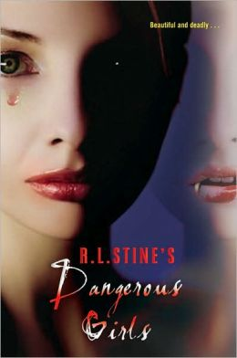 Dangerous Girls