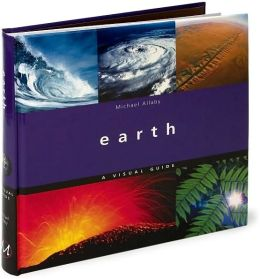 Earth: A Visual Guide