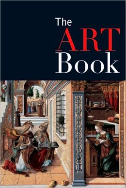 The Art Book: Western Painting from Prehistory to Post-Impressionism