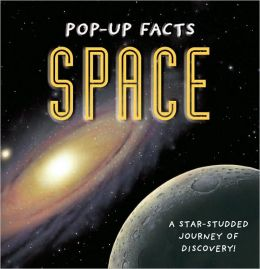 Space (Pop-Up Facts)