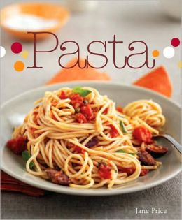 Pasta (Midi Cookbook Series)