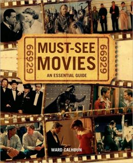 Must-See Movies: An Essential Guide