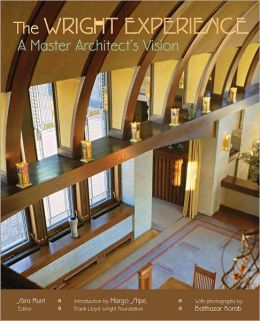 The Wright Experience: AMsater Architect's Vision